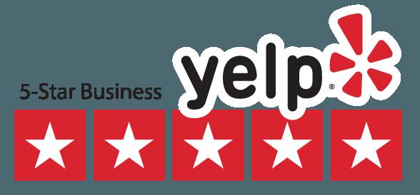 Yelp Review Stars